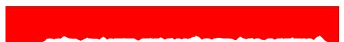 JACKIE DOHERTY Logo